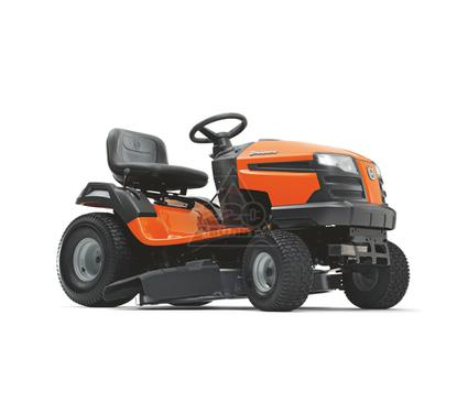 Трактор садовый HUSQVARNA LT 151