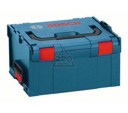 Кейс BOSCH L-BOXX 238