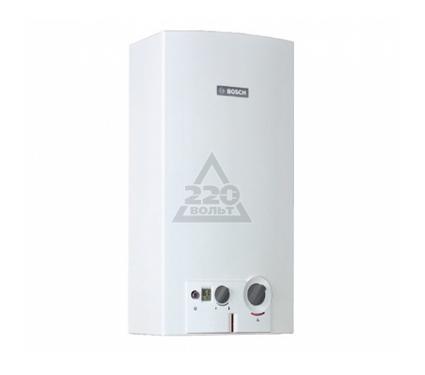 Проточный газовый водонагреватель BOSCH Therm 6000 O WRD 13-2G