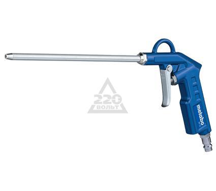 Пистолет продувочный METABO BP 70