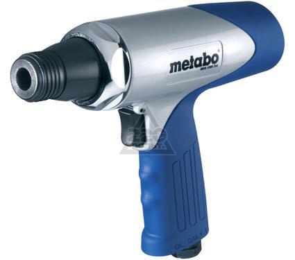 Отбойный молоток пневматический METABO MHS 5000 SET