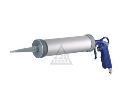 Пневматический пистолет для герметика METABO KP 950