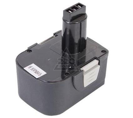 Аккумулятор ИНТЕРСКОЛ 14.4В 1.5Ач NiCd, для ДА-14,4 ЭР