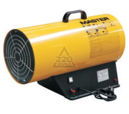 Нагреватель MASTER BLP 73 Е газовый
