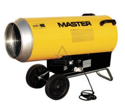 Нагреватель MASTER BLP 103 Е газовый