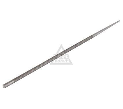 Напильник по металлу круглый 4.8 мм STIHL 56057734812