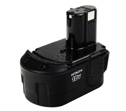 Аккумулятор HITACHI BCC1815