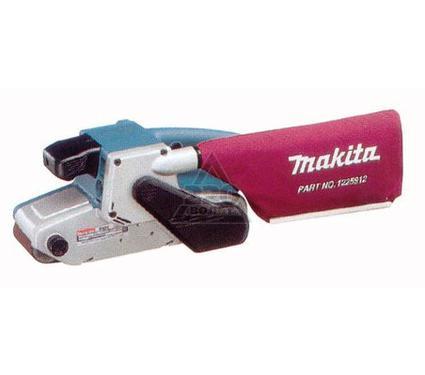 Машинка шлифовальная ленточная MAKITA 9920