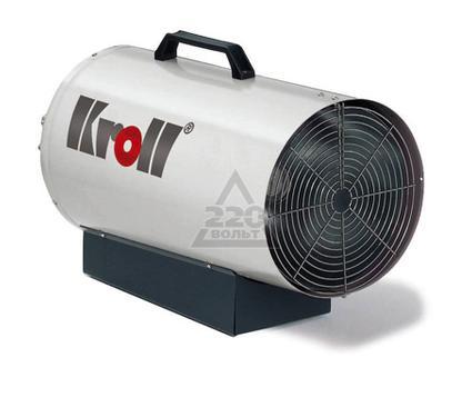 Нагреватель KROLL PX 30  газовый