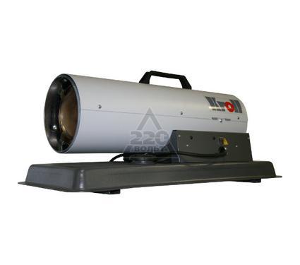 Тепловая пушка дизельная KROLL GK 15