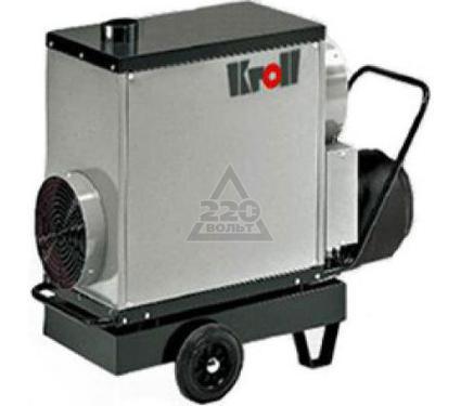 Нагреватель KROLL M 50  жидкотопливный