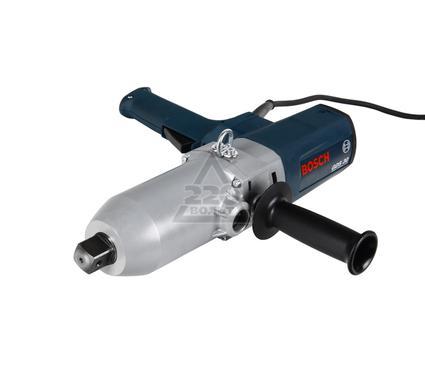 Импульсный ударный гайковерт BOSCH GDS 30 Professional