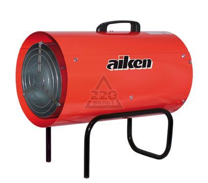 Нагреватель AIKEN MGH 30 F  газовый