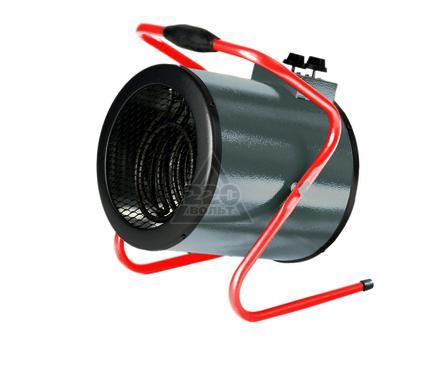 Нагреватель электрический DAIRE TB-5/7CT