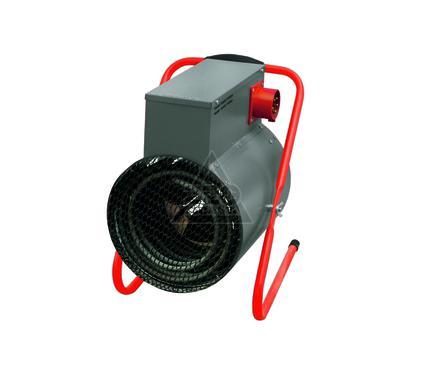 Электрическая тепловая пушка DAIRE TB-6/12CT