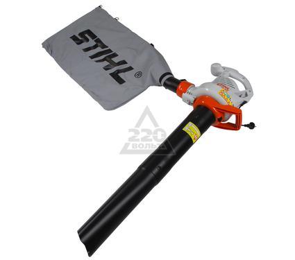 Электрическая воздуходувка-пылесос STIHL SHE 71