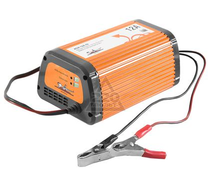 Зарядное устройство AIRLINE AСН-12А-02