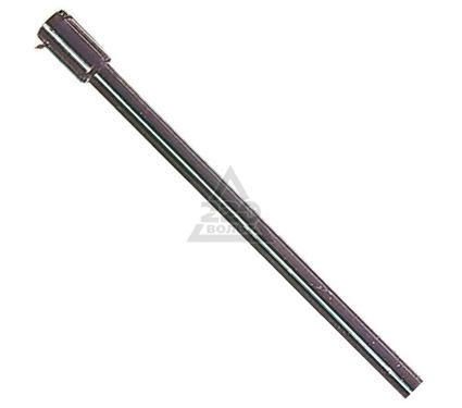 Удлиннитель шнека STIHL 450 мм