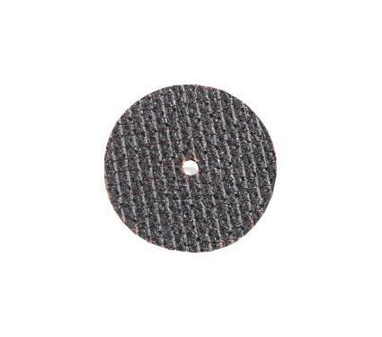 Круг отрезной DREMEL 456