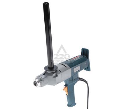 Дрель-миксер BOSCH GBM 23-2 E Professional