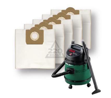 Мешок BOSCH для пылесоса GAS 25