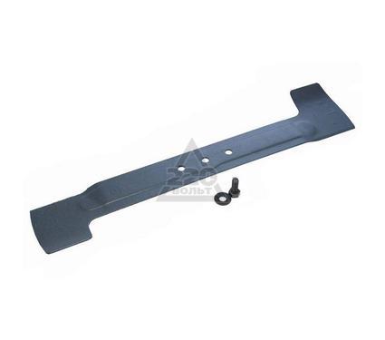 Нож для газонокосилок BOSCH для ROTAK 37