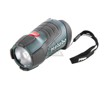 Фонарь METABO PowerLED 12