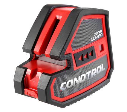 Уровень CONDTROL XLiner Combo
