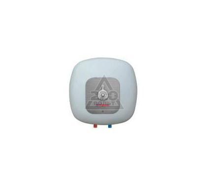 Водонагреватель вертикальный THERMEX CHAMPION H30 O