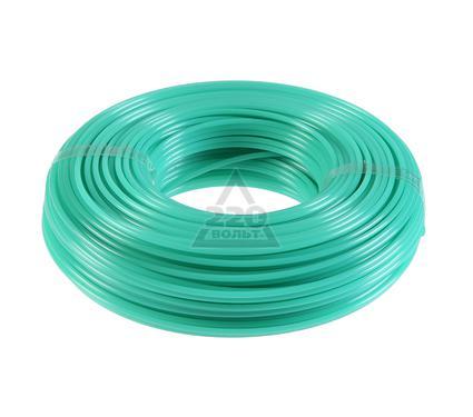 Леска для триммеров STIHL 2.0мм*62м круг