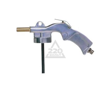 Пистолет для мовиля JONNESWAY JA-6823