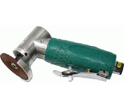 Машина углошлифовальная пневматическая JONNESWAY JAG-6603