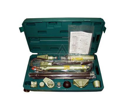 Набор растяжка гидравлическая JONNESWAY AE010010