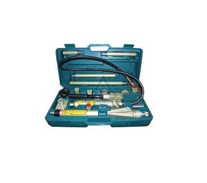 Набор растяжка гидравлическая JONNESWAY AE010035