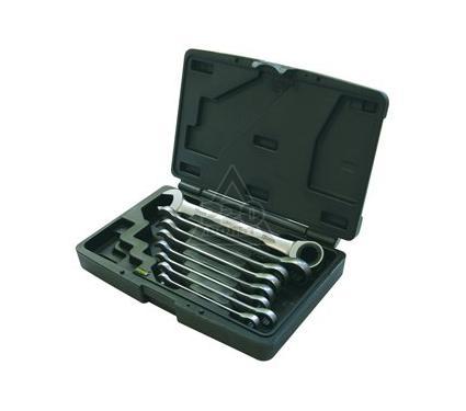 Набор гаечных ключей HAUPA 110900, гаечные, 8-19мм