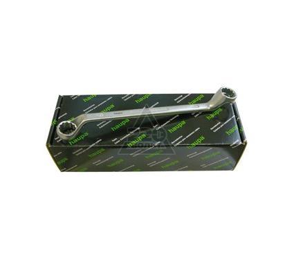 Набор ключей HAUPA 110172, гаечные, 6-22мм