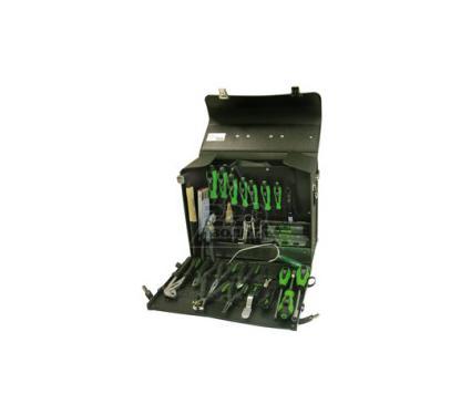 Набор инструментов HAUPA 220154