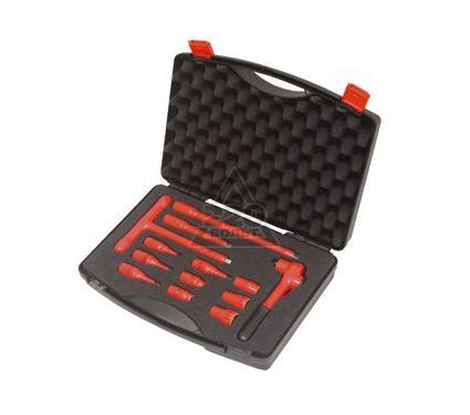 Набор инструментов HAUPA 220212