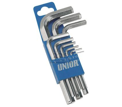 Набор ключей UNIOR 220/3PH