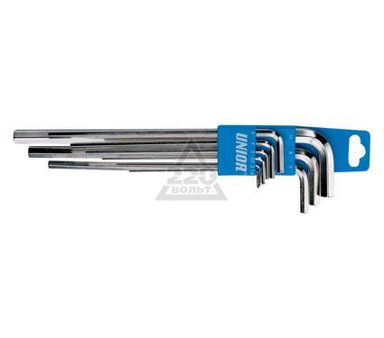 Набор ключей UNIOR 220/3LPH