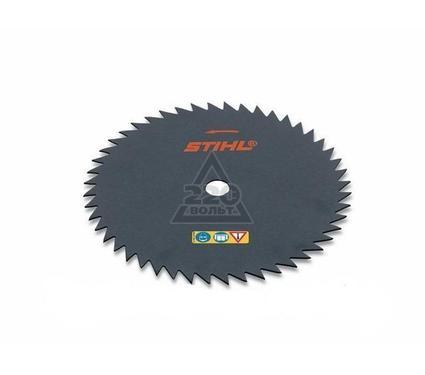 Нож STIHL 41127134201