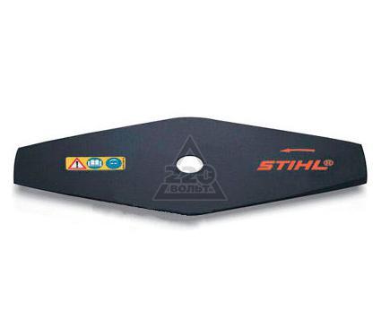 Нож для газонокосилок STIHL 40017133805
