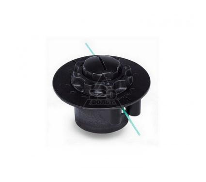 Режущая головка для кос STIHL AUTOCUT C05-2