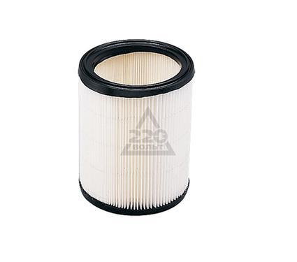 Фильтр для пылесоса STIHL для SE 60/60E/61/61E