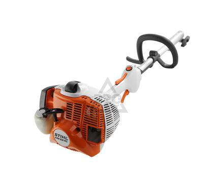 Двигатель STIHL KM 56 RC-E комбимотор