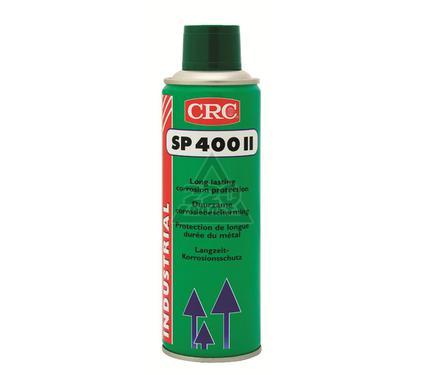 Антикоррозионное покрытие CRC SP 400 I