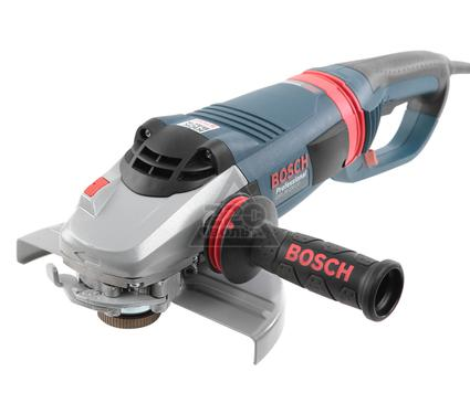 УШМ (болгарка) BOSCH GWS 26-230 LVI Professional