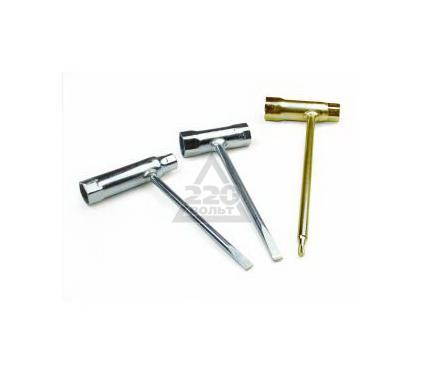 Ключ гаечный комбинированный OREGON 19xTORX