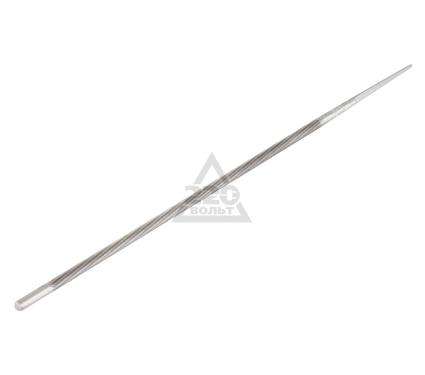 Напильник по металлу круглый OREGON 4.8 мм