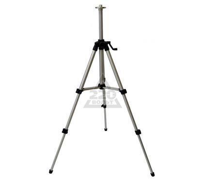 Штатив для лазерного уровня с подъемником GEOBOX ЕТ-75